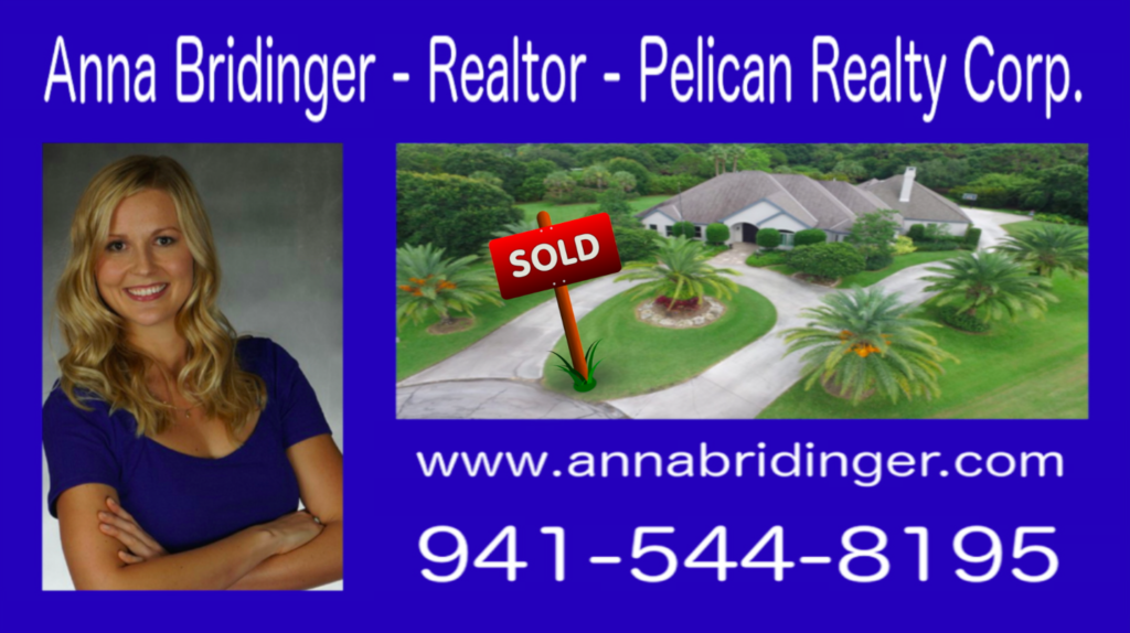 Anna Bridinger, Polish, Realtor, Real Estate Agent, Florida, Polscy Agenci, Pośrednicy, Nieruchomości, Sarasota, Floryda